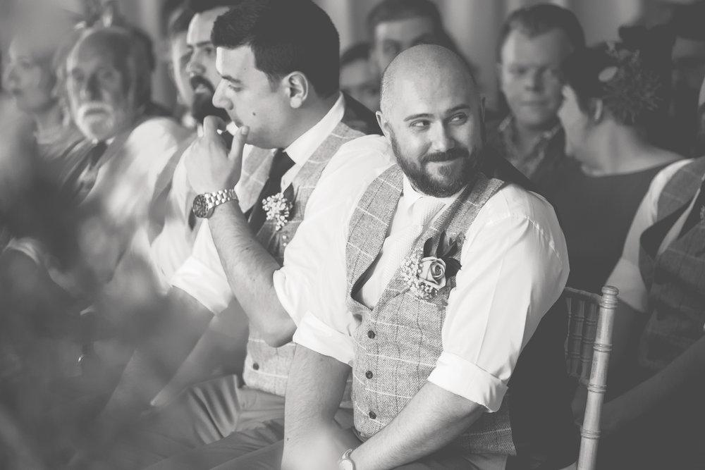 Northern Ireland Wedding Photographer | Brian McEwan | Chris & Kerry -242.jpg