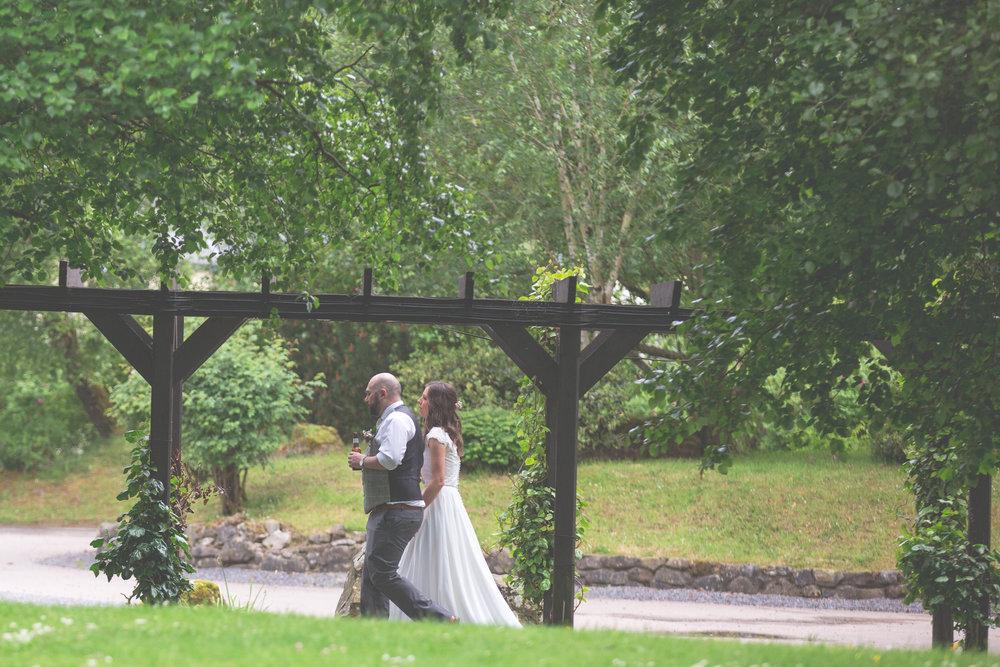 Northern Ireland Wedding Photographer | Brian McEwan | Chris & Kerry -456.jpg