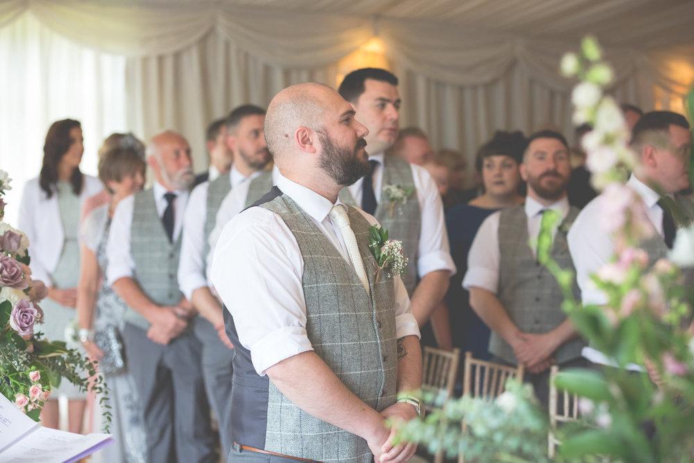 Northern Ireland Wedding Photographer | Brian McEwan | Chris & Kerry -243.jpg
