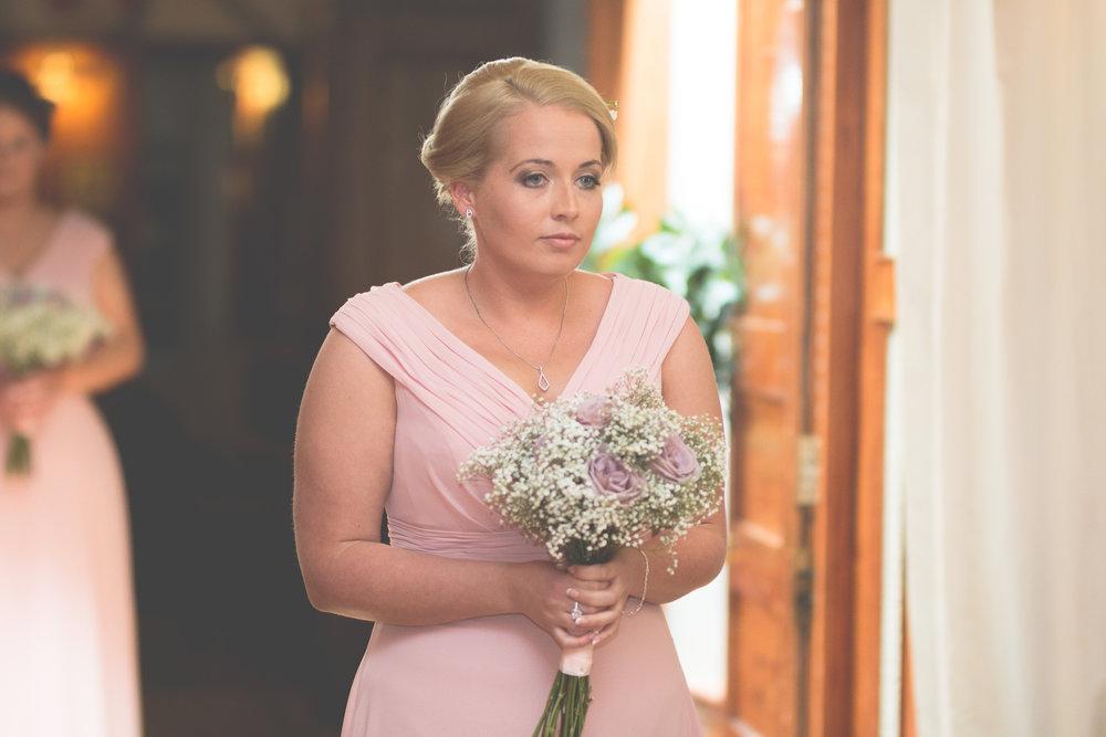 Northern Ireland Wedding Photographer | Brian McEwan | Chris & Kerry -244.jpg