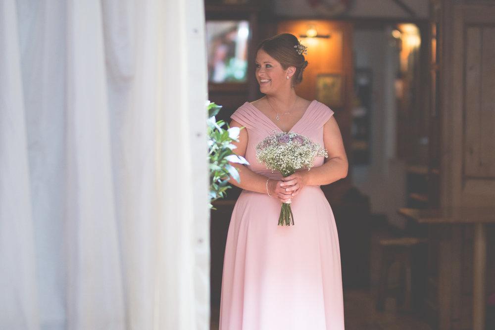 Northern Ireland Wedding Photographer | Brian McEwan | Chris & Kerry -245.jpg