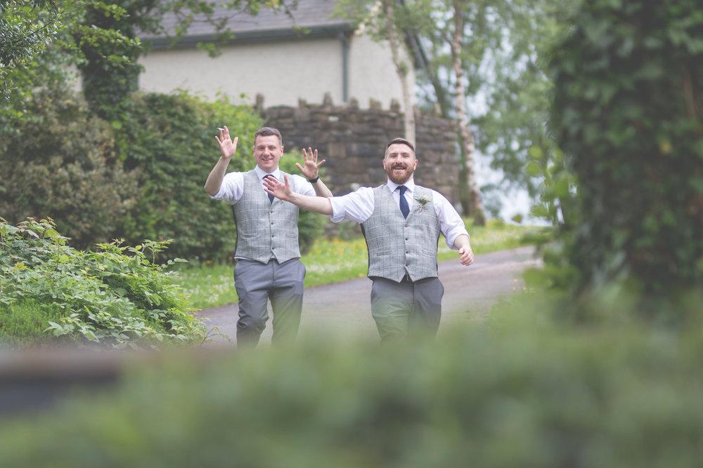 Northern Ireland Wedding Photographer | Brian McEwan | Chris & Kerry -460.jpg