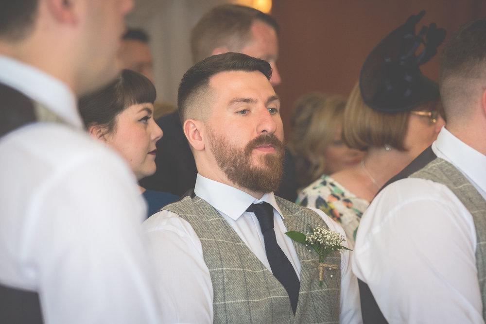 Northern Ireland Wedding Photographer | Brian McEwan | Chris & Kerry -246.jpg