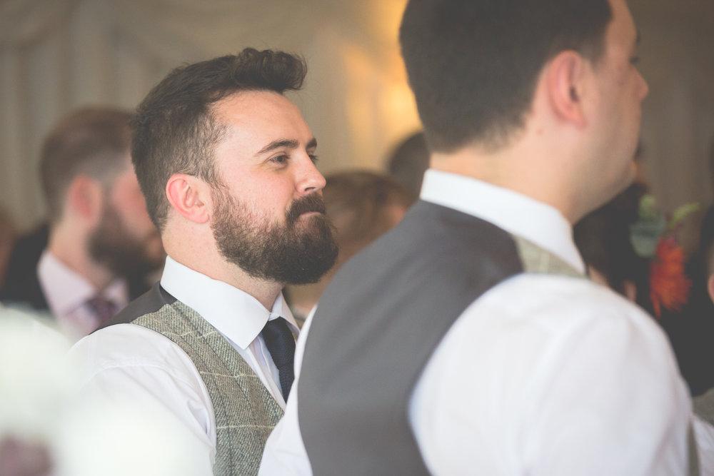 Northern Ireland Wedding Photographer | Brian McEwan | Chris & Kerry -247.jpg