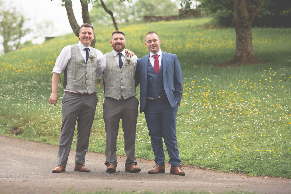 Northern Ireland Wedding Photographer | Brian McEwan | Chris & Kerry -461.jpg