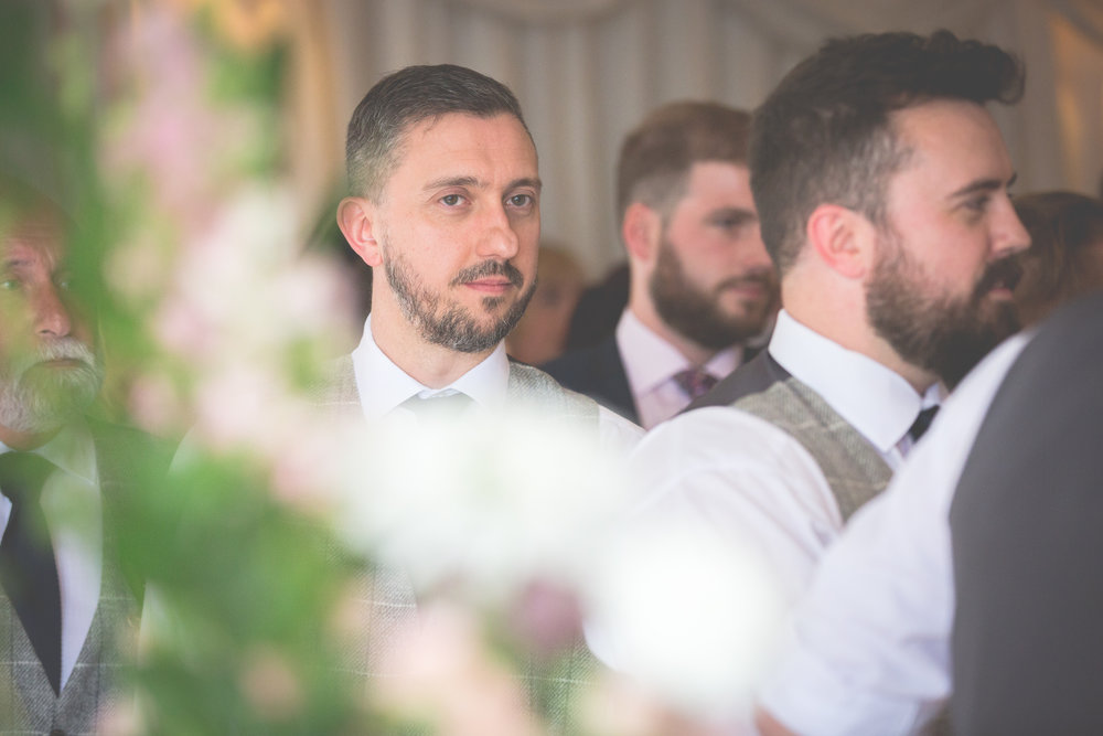 Northern Ireland Wedding Photographer | Brian McEwan | Chris & Kerry -248.jpg
