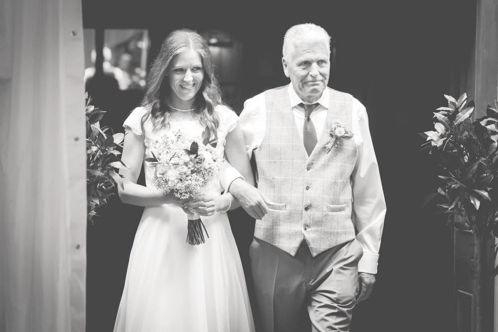 Northern Ireland Wedding Photographer | Brian McEwan | Chris & Kerry -249.jpg