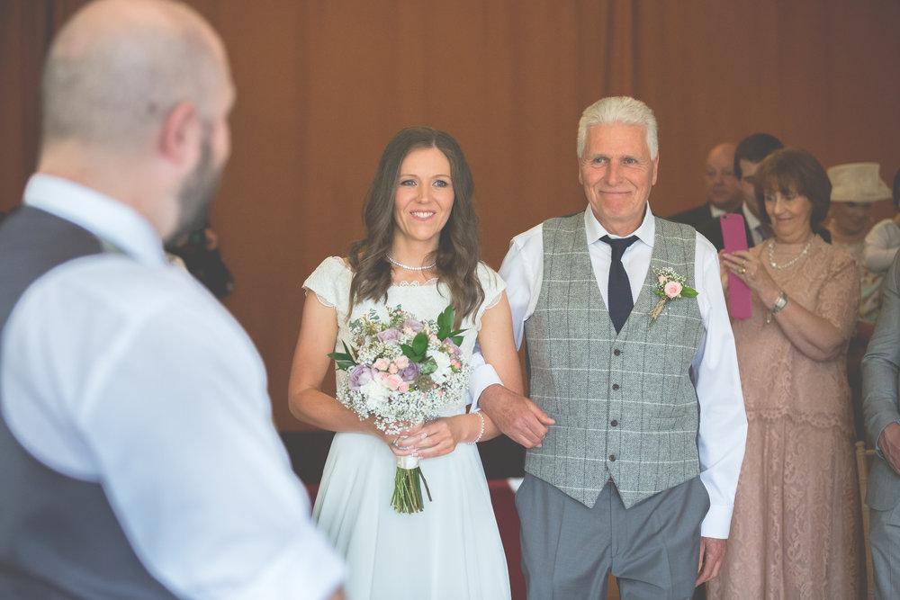 Northern Ireland Wedding Photographer | Brian McEwan | Chris & Kerry -250.jpg