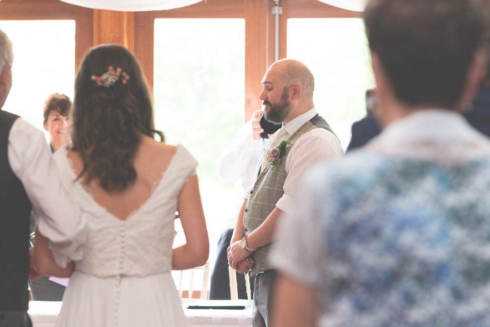 Northern Ireland Wedding Photographer | Brian McEwan | Chris & Kerry -251.jpg
