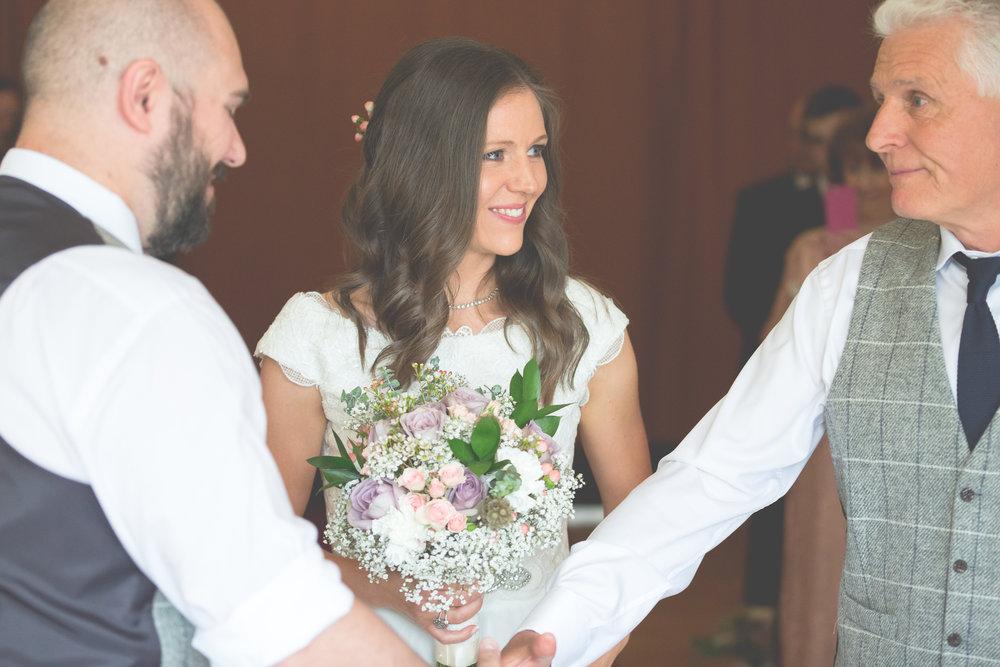 Northern Ireland Wedding Photographer | Brian McEwan | Chris & Kerry -253.jpg