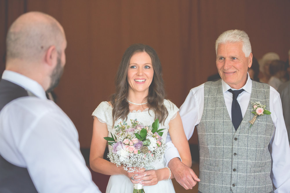 Northern Ireland Wedding Photographer | Brian McEwan | Chris & Kerry -252.jpg