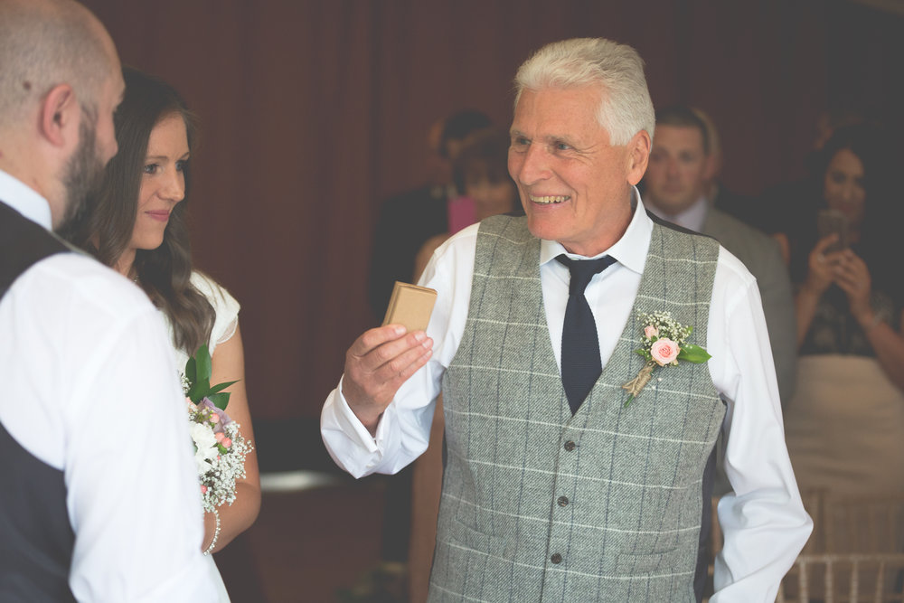 Northern Ireland Wedding Photographer | Brian McEwan | Chris & Kerry -255.jpg