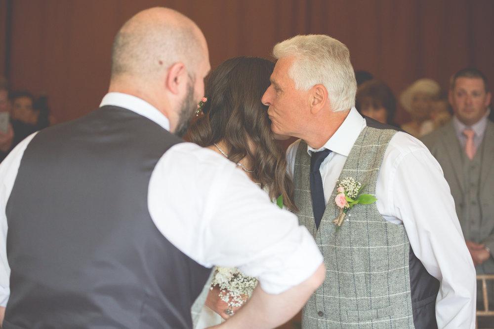 Northern Ireland Wedding Photographer | Brian McEwan | Chris & Kerry -254.jpg