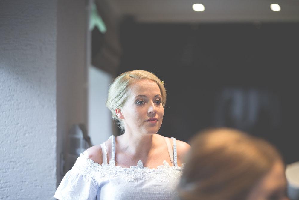 Northern Ireland Wedding Photographer | Brian McEwan | Chris & Kerry -76.jpg