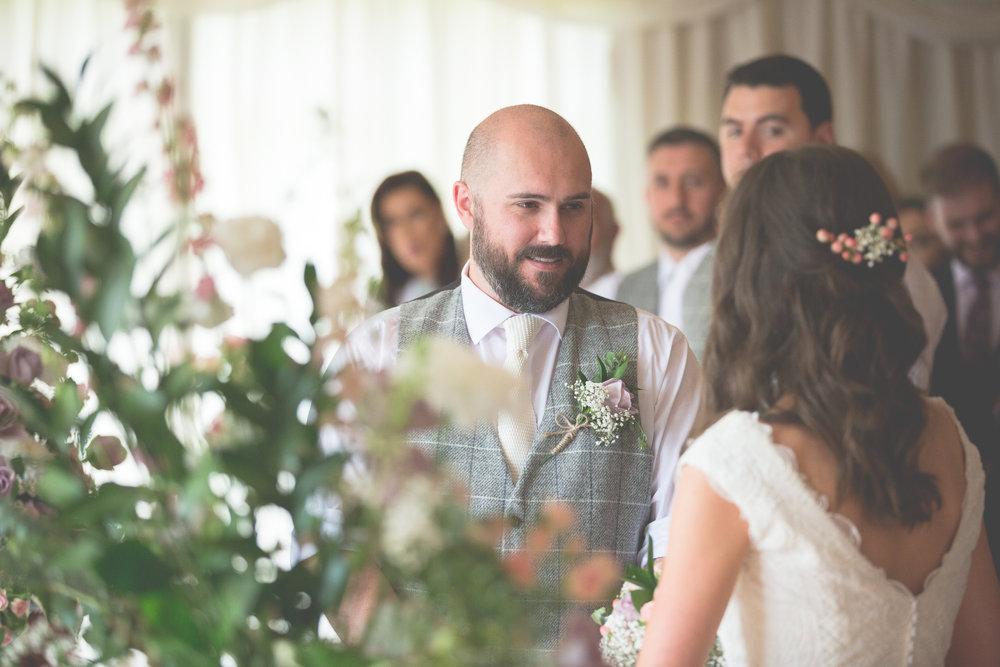 Northern Ireland Wedding Photographer | Brian McEwan | Chris & Kerry -256.jpg