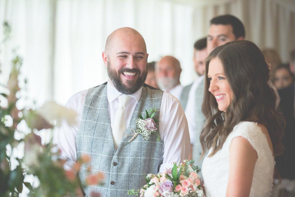 Northern Ireland Wedding Photographer | Brian McEwan | Chris & Kerry -257.jpg