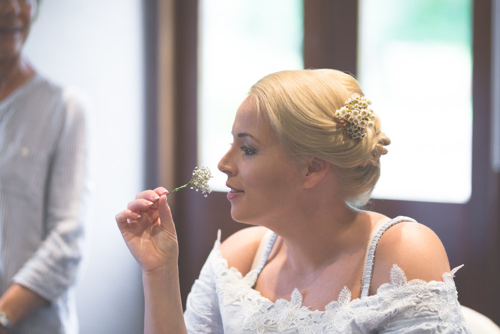 Northern Ireland Wedding Photographer | Brian McEwan | Chris & Kerry -78.jpg