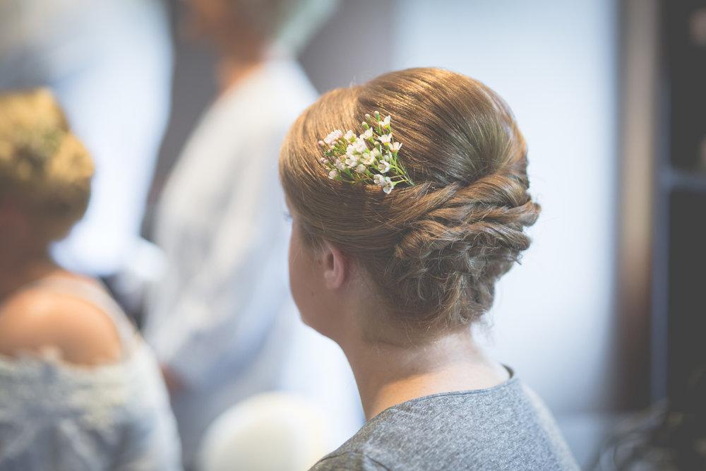 Northern Ireland Wedding Photographer | Brian McEwan | Chris & Kerry -79.jpg