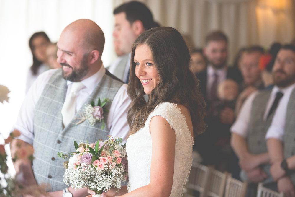 Northern Ireland Wedding Photographer | Brian McEwan | Chris & Kerry -258.jpg