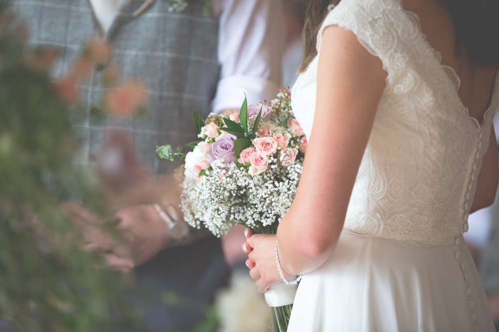 Northern Ireland Wedding Photographer | Brian McEwan | Chris & Kerry -259.jpg