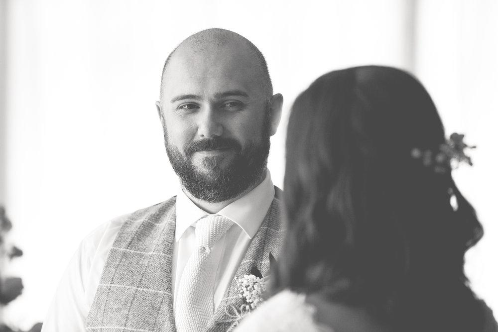 Northern Ireland Wedding Photographer | Brian McEwan | Chris & Kerry -260.jpg