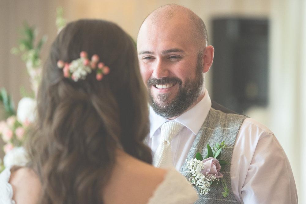 Northern Ireland Wedding Photographer | Brian McEwan | Chris & Kerry -261.jpg