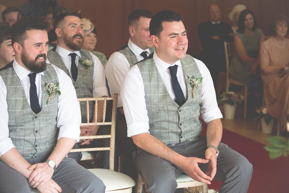 Northern Ireland Wedding Photographer | Brian McEwan | Chris & Kerry -262.jpg