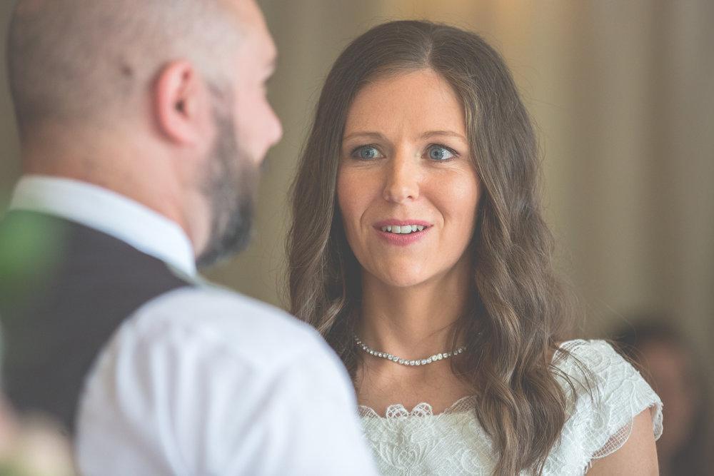 Northern Ireland Wedding Photographer | Brian McEwan | Chris & Kerry -263.jpg