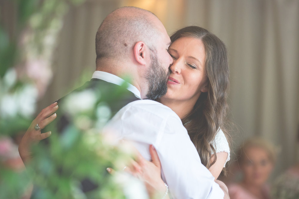Northern Ireland Wedding Photographer | Brian McEwan | Chris & Kerry -266.jpg
