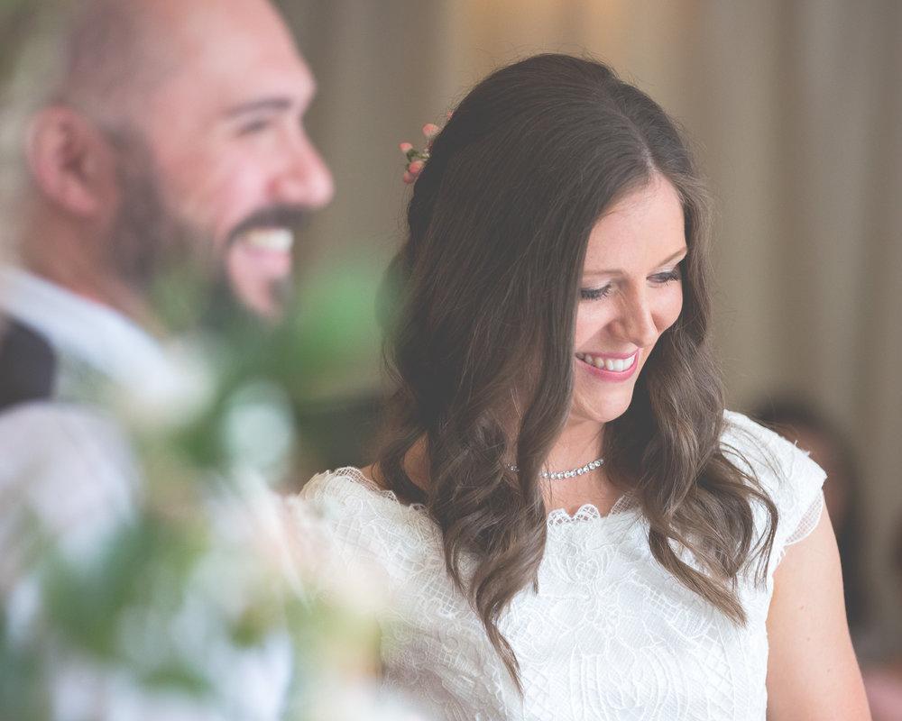 Northern Ireland Wedding Photographer | Brian McEwan | Chris & Kerry -265.jpg