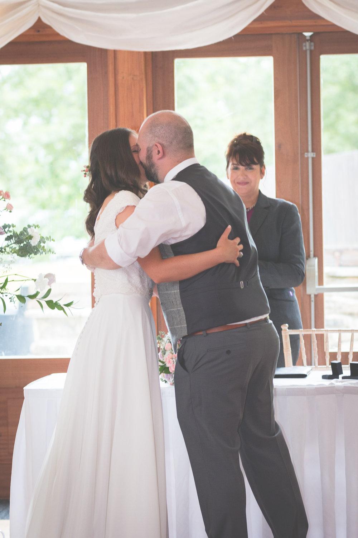 Northern Ireland Wedding Photographer | Brian McEwan | Chris & Kerry -267.jpg