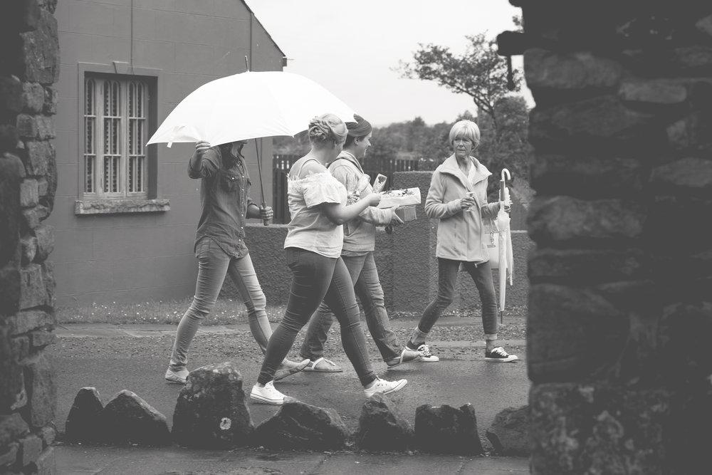 Northern Ireland Wedding Photographer | Brian McEwan | Chris & Kerry -93.jpg