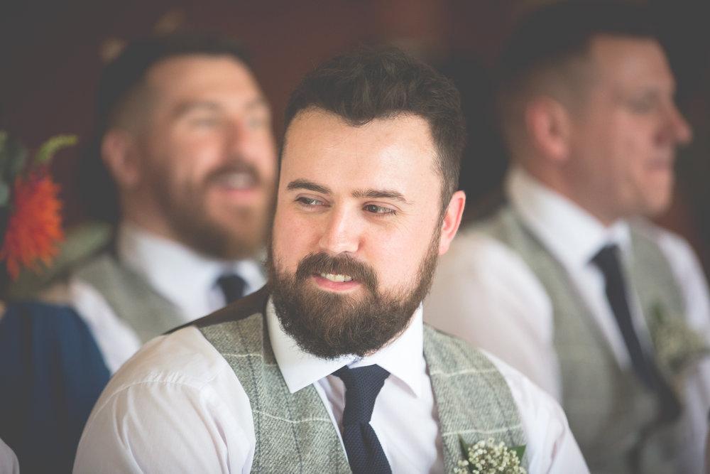 Northern Ireland Wedding Photographer | Brian McEwan | Chris & Kerry -271.jpg