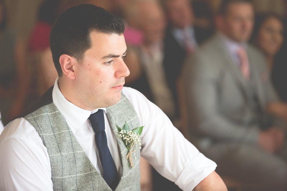 Northern Ireland Wedding Photographer | Brian McEwan | Chris & Kerry -272.jpg
