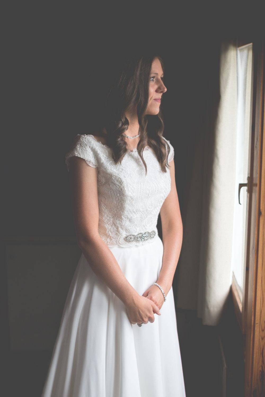 Northern Ireland Wedding Photographer | Brian McEwan | Chris & Kerry -178.jpg