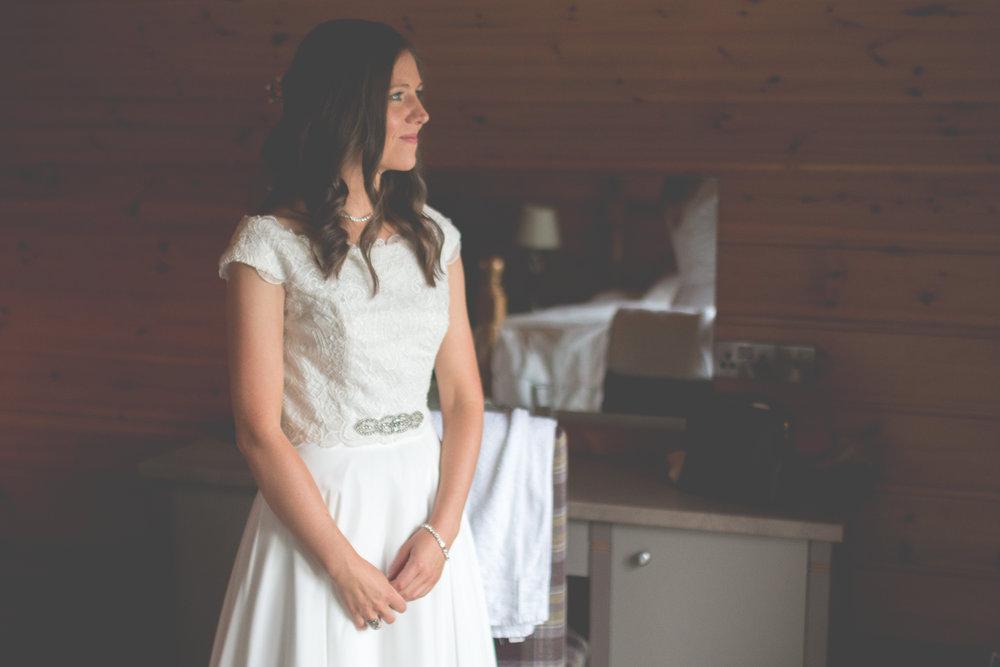 Northern Ireland Wedding Photographer | Brian McEwan | Chris & Kerry -177.jpg