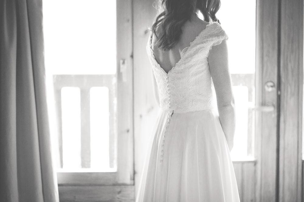 Northern Ireland Wedding Photographer | Brian McEwan | Chris & Kerry -179.jpg