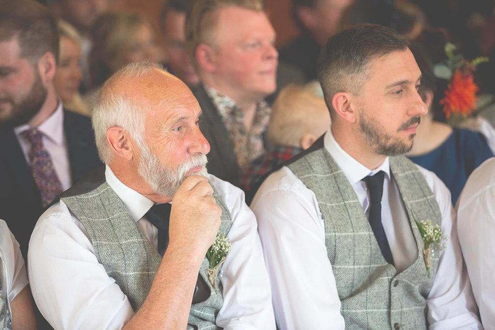 Northern Ireland Wedding Photographer | Brian McEwan | Chris & Kerry -273.jpg