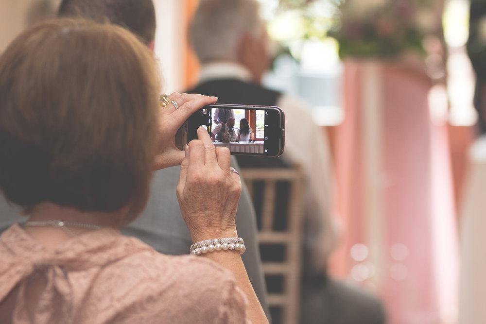 Northern Ireland Wedding Photographer | Brian McEwan | Chris & Kerry -276.jpg