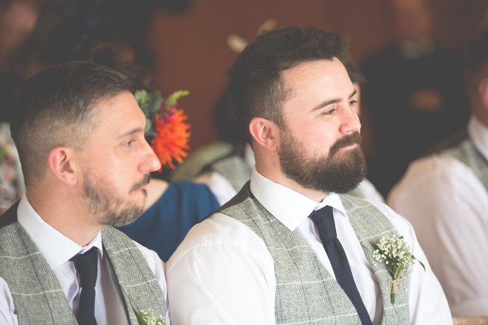 Northern Ireland Wedding Photographer | Brian McEwan | Chris & Kerry -275.jpg