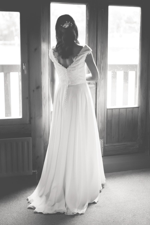 Northern Ireland Wedding Photographer | Brian McEwan | Chris & Kerry -182.jpg