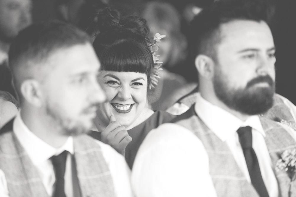 Northern Ireland Wedding Photographer | Brian McEwan | Chris & Kerry -278.jpg