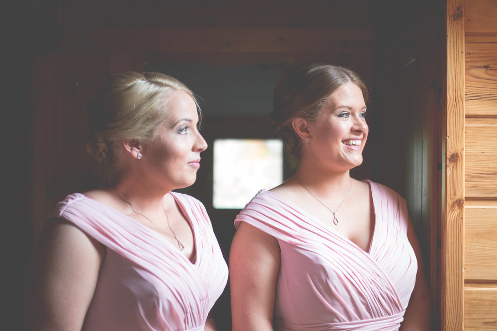Northern Ireland Wedding Photographer | Brian McEwan | Chris & Kerry -183.jpg