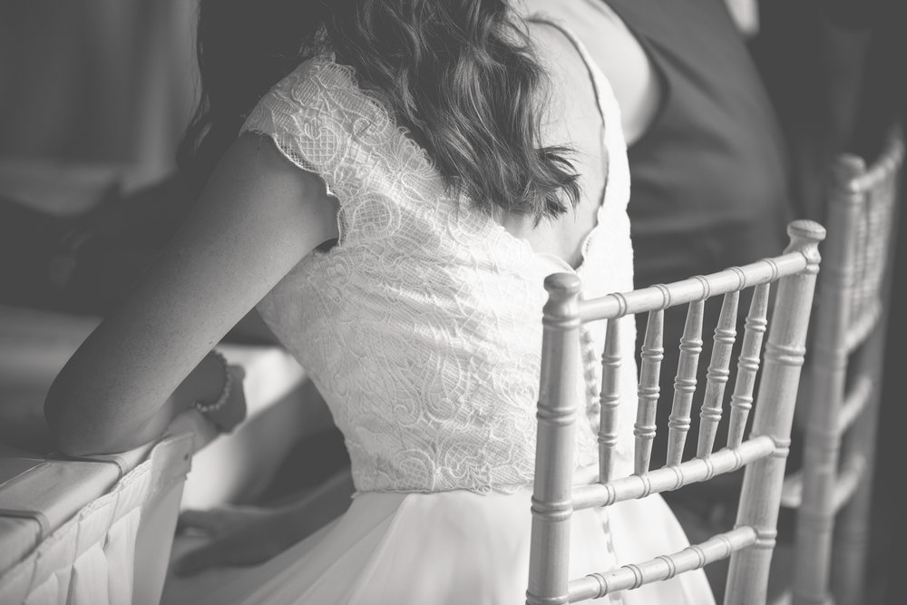 Northern Ireland Wedding Photographer | Brian McEwan | Chris & Kerry -279.jpg