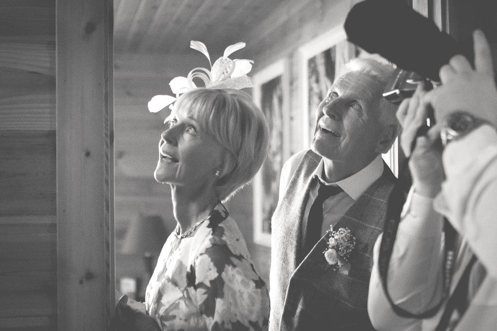 Northern Ireland Wedding Photographer | Brian McEwan | Chris & Kerry -185.jpg