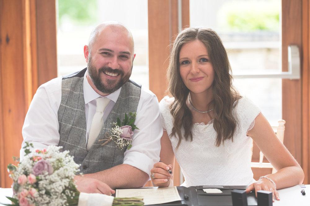 Northern Ireland Wedding Photographer | Brian McEwan | Chris & Kerry -280.jpg
