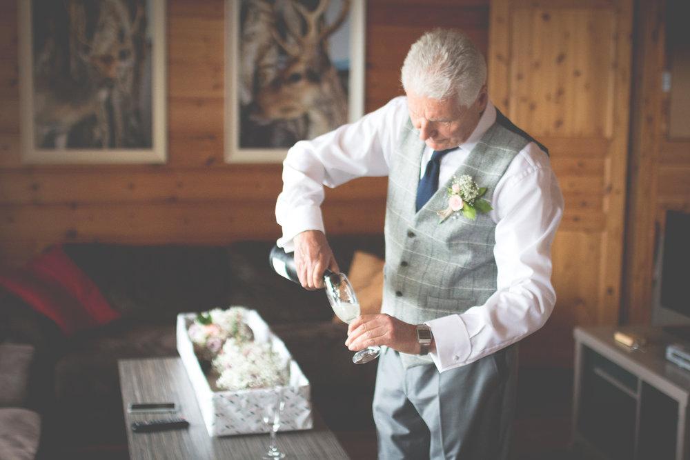 Northern Ireland Wedding Photographer | Brian McEwan | Chris & Kerry -186.jpg