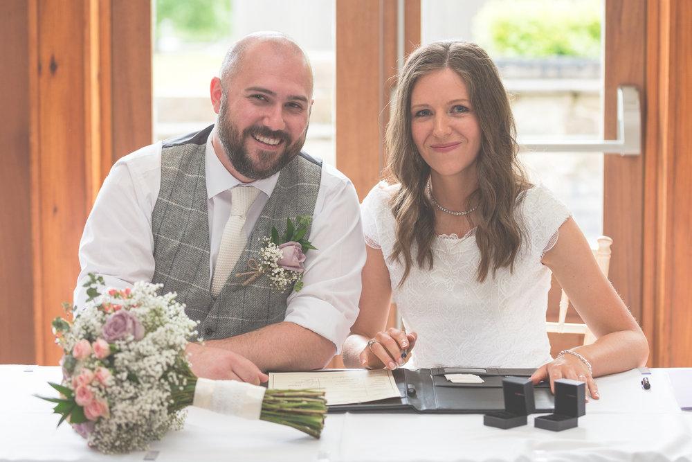Northern Ireland Wedding Photographer | Brian McEwan | Chris & Kerry -281.jpg