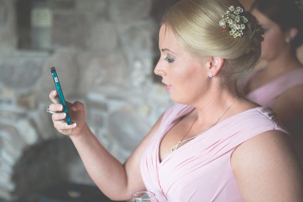 Northern Ireland Wedding Photographer | Brian McEwan | Chris & Kerry -187.jpg