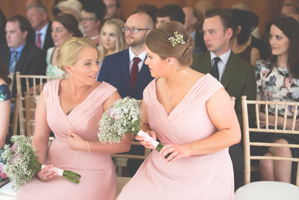 Northern Ireland Wedding Photographer | Brian McEwan | Chris & Kerry -282.jpg